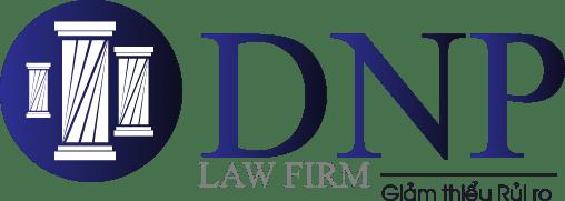 Tranh Chấp – Hãng luật DNP